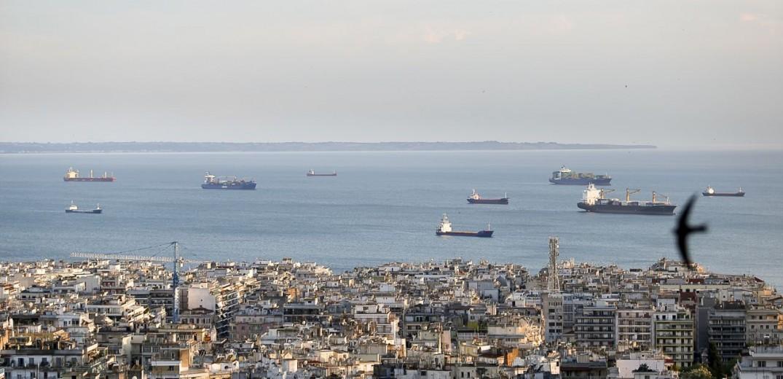 Ημερίδα για την ανάπτυξη της δυτικής Θεσσαλονίκης