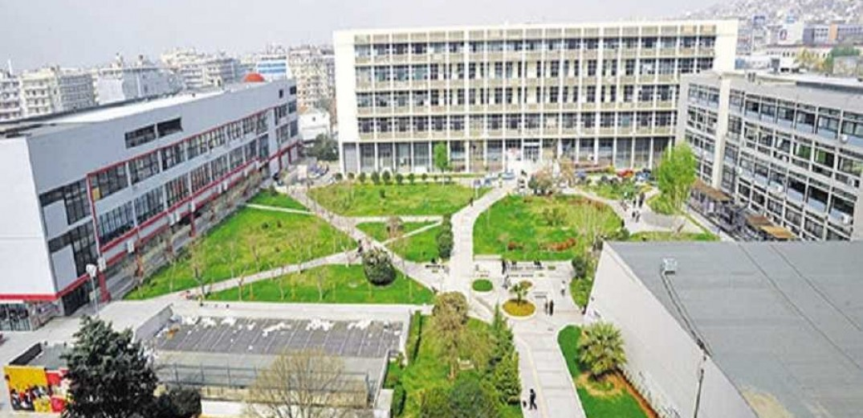 Το ΑΠΘ συμμαχεί με ιστορικά πανεπιστήμια για την ίδρυση Ευρωπαϊκού Πανεπιστημίου