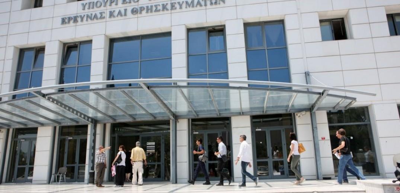 Η ελληνική γλώσσα αξίζει να τιμάται ως παρακαταθήκη για τη Δύση