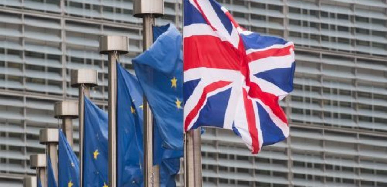 Στις 15 Ιανουαρίου ψηφίζεται η συμφωνία για το Brexit