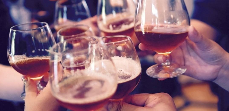 Τα μυστικά του κρασιού στο «Χάρτη Γεύσεων 2018» σήμερα και αύριο στο Βελλίδειο