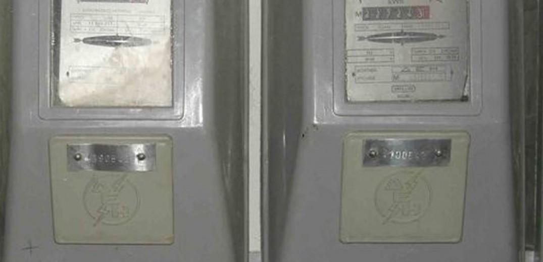 Δεν θα πληρώνουν δημοτικά τέλη όσοι διακόπτουν την ηλεκτροδότηση