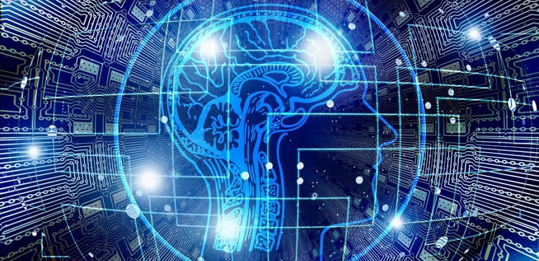 83η ΔΕΘ: Ο γιατρός του μέλλοντος είναι αλγόριθμος και ακούει στο όνομα Watson!