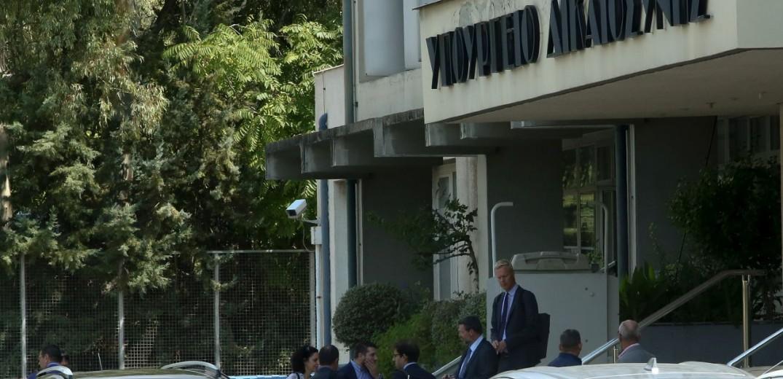 Κοινή δήλωση των θεσμών για την πρώτη μεταμνημονιακή αποστολή στην Αθήνα