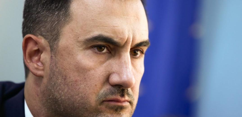 ΠΕΔ-ΚΜ: «Βελτιώστε τον «Κλεισθένη-1» για να γίνουν οι εκλογές»