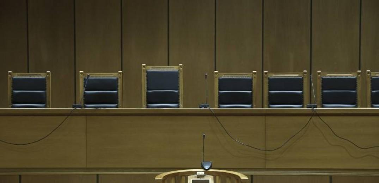 Κοζάνη: Αναβολή στη δίκη για τη δολοφονία του Κωστή Πολύζου