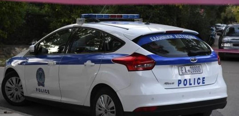 Νεκρός στο σπίτι του στο Πόρτο Χέλι 34χρονος αστυνομικός και η 23χρονη φίλη του