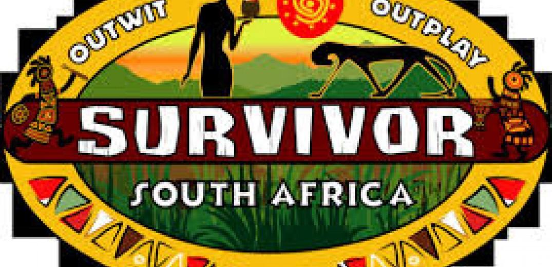 """Υποψήφια για το νοτιοαφρικανικό """"Survivor"""" η Κέρκυρα!"""