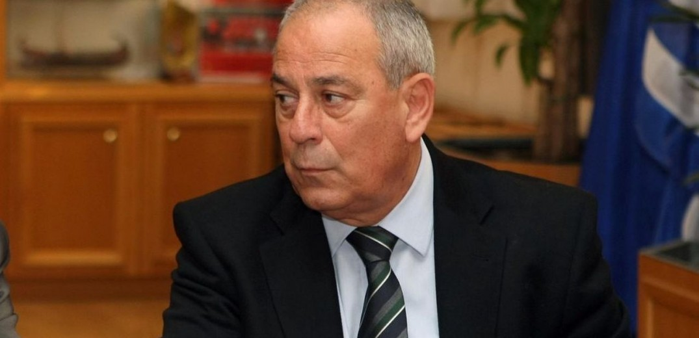 Ομόφωνα αθώος για υπόθεση απάτης σε παιδικούς σταθμούς ο πρώην δήμαρχος Καλαμαριάς Χρ. Οικονομίδης