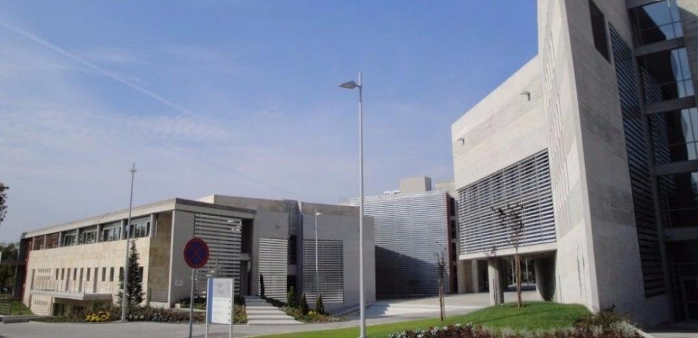 Θεσσαλονίκη: Δικαστική δικαίωση έξι δημοτικών υπαλλήλων