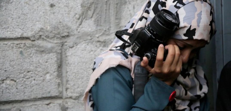 «Φονικό» για τους δημοσιογράφους  το 2018