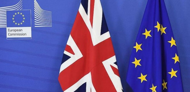 """Η Μεγάλη Βρετανία θα επενδύσει σε """"σμήνη από drones"""", για να ενισχυθεί μετά το Brexit"""