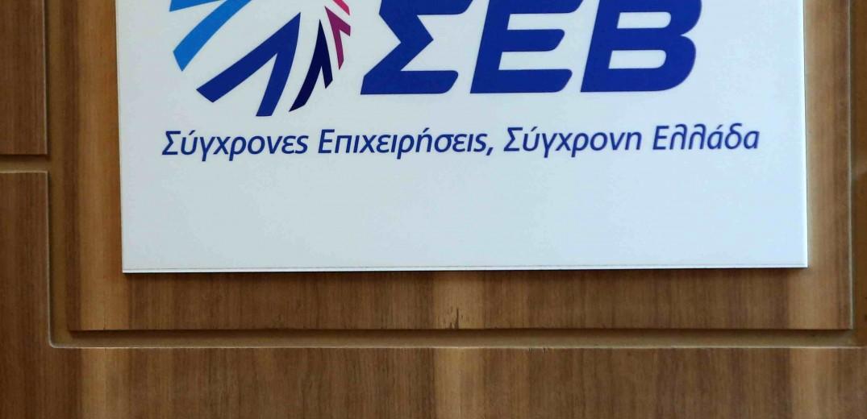 Όπως το '40 λιγοστεύει ο πληθυσμός της Ελλάδας