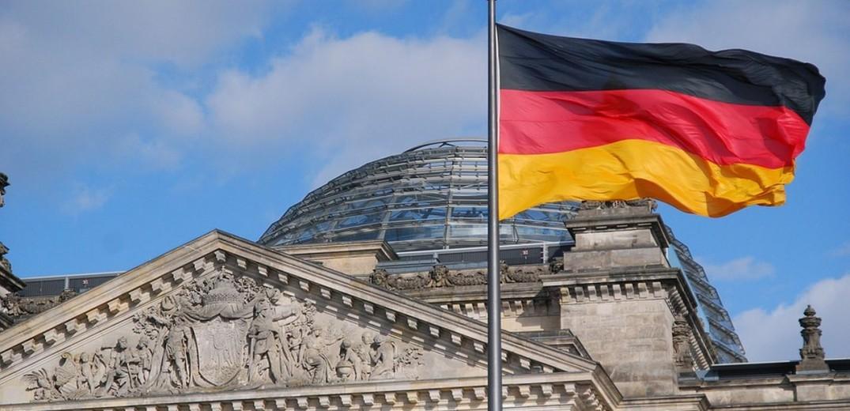 Φόβοι απώλειας θέσεων εργασίας στη Γερμανία λόγω Brexit