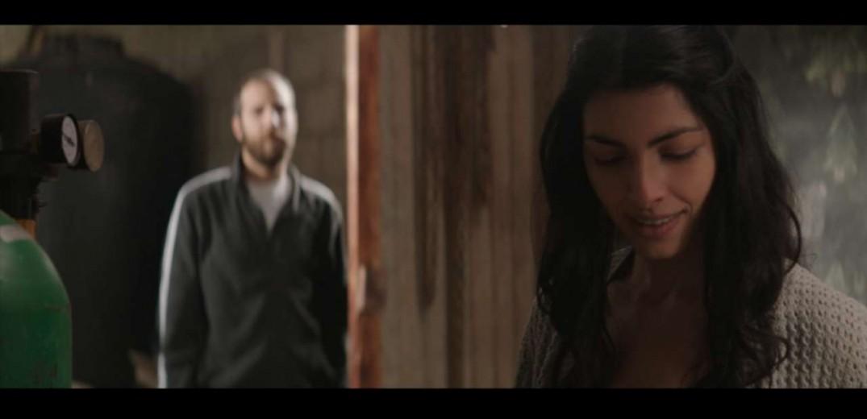 """Οι ελληνικές ταινίες στο 59ο Φεστιβάλ Κινηματογράφου:  """"Κιμμέρια"""" του Σάιμον Φαρμακά"""