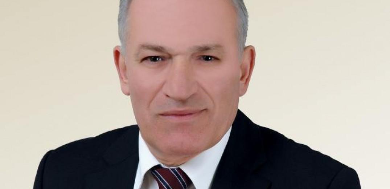 Λάζαρος Κυρίζογλου: Η απλή αναλογική είναι… πονηρή και οδηγεί σε συναλλαγή μετά την κάλπη