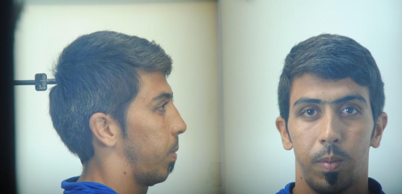 Θεσσαλονίκη: Στη δημοσιότητα φωτογραφία Αφγανού που κατηγορείται για ασέλγεια σε βάρος ανηλίκου