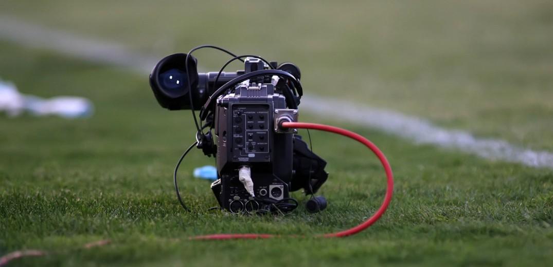 Β' εθνική: Το πρόγραμμα των τηλεοπτικών μεταδόσεων