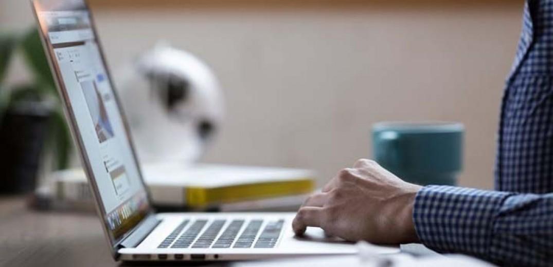 Τεράστιο το μέγεθος της οικονομικής ζημιάς από την πειρατεία στο διαδίκτυο