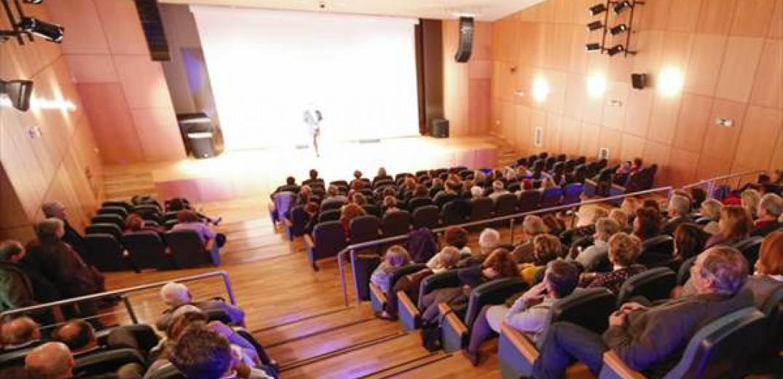 Θέατρο για παιδιά από την Περιφέρεια Κεντρικής Μακεδονίας