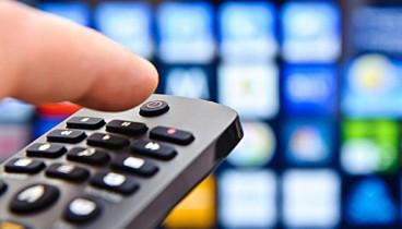 110 ευρώ επιδότηση στους ακρίτες για να βλέπουν τηλεόραση