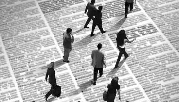 Από τις 20 Φεβρουαρίου οι αιτήσεις για το πρόγραμμα δεύτερης επιχειρηματικής ευκαιρίας