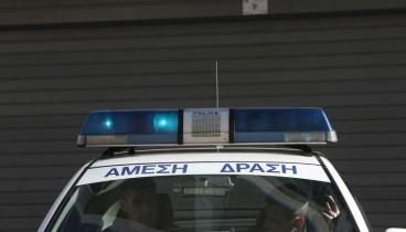 Συνελήφθη 45χρονος καταζητούμενος στη Γερμανία