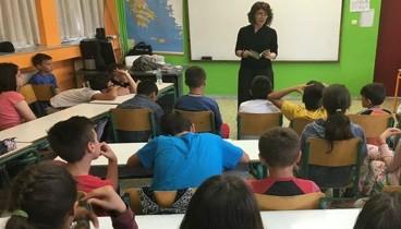 Πρόσληψη 16.320 αναπληρωτών εκπαιδευτικών