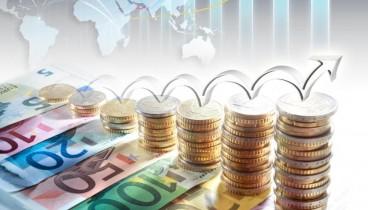 Αυξήθηκαν κατά 841 εκατ. ευρώ οι καταθέσεις τον Ιούλιο