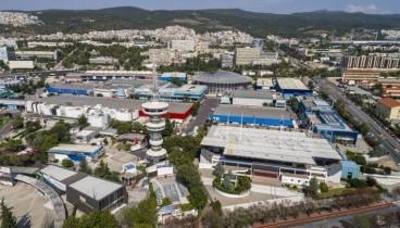ΔΕΘ: Το 2026 ορόσημο για το νέο εκθεσιακό κέντρο