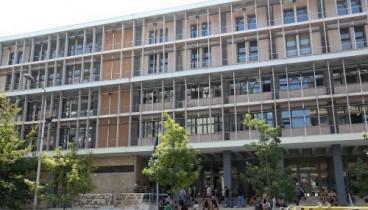 Θεσσαλονίκη: Ελεύθερος υπό όρους ο 20χρονος που συνελήφθη για το θάνατο του πατέρα του