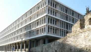 Θεσσαλονίκη: Έως 290 χρόνια κάθειρξης επέβαλε το Εφετείο σε διακινητές αλλοδαπών