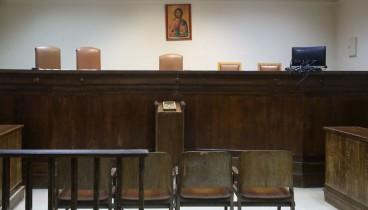 Συζητήθηκε στο πρωτοδικείο η αγωγή του Άδωνι κατά του Πολάκη