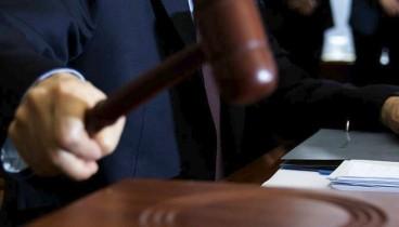 Τι κοινό έχουν η Δικαιοσύνη, ο τοξικός και τα μιας χρήσης αντικείμενα;