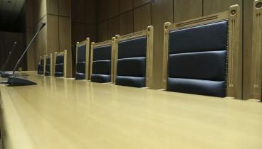 Είκοσι ένοχοι και επτά αθώοι στη δίκη για τα γερμανικά υποβρύχια