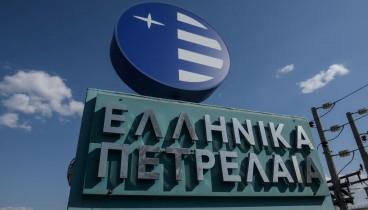 Το 1% του προϋπολογισμού της ΠΓΔΜ διεκδικούν ως αποζημίωση τα ΕΛΠΕ