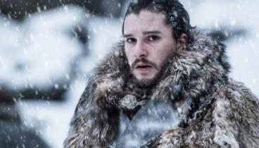 «Game of Τhrones»: Ο μακρύς χειμώνας θα έρθει την άνοιξη