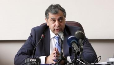 ΕΣΕΕ: 10 προτάσεις για δίκαιη και σταθερή φορολογία