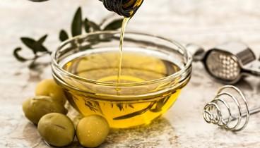 83η ΔΕΘ: Με ελληνικό σήμα οι πρώτες επτά επιχειρήσεις ελιάς κι ελαιολάδου