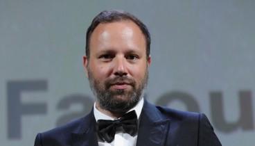 Λάνθιμος: Ο ασυγκράτητος πρωταθλητής του σινεμά