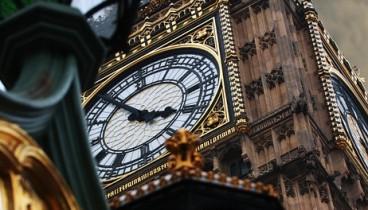 Επίθεση με τοξικά στο Λονδίνο