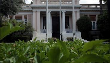 Μαξίμου: Κανένας βουλευτής της κυβερνητικής πλειοψηφίας δεν θα συμπράξει στο σχέδιο αποσταθεροποίησης της χώρας