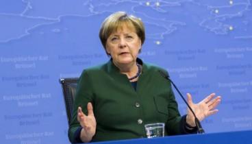 Η Μέρκελ δεν αποδέχεται τις εξηγήσεις της Σ. Αραβίας για τον θάνατο του Κασόγκι