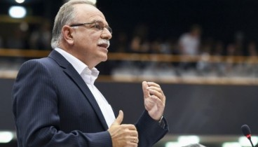 Επείγουσα ερώτηση προς την Κομισιόν για την καταπάτηση περιουσιών της ελληνικής μειονότητας στην Αλβανία