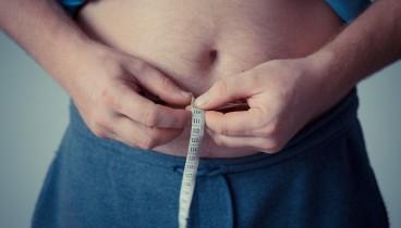 Νέο φάρμακο για την απώλεια βάρους