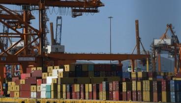 Έληξε η απεργία στο λιμάνι του Πειραιά - Παράνομη κρίθηκε η απεργία του Εργατικού Κέντρου
