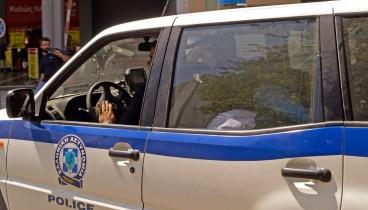 ΕΔΕ για την επίθεση κατά αστυνομικών στο πρωτοδικείο Αθηνών