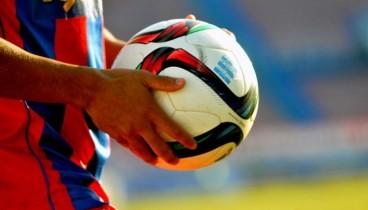 Σε κίνδυνο η πρεμιέρα της Super League