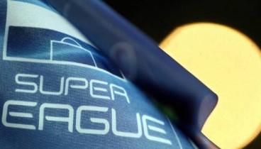 Τρομερή αντιπρόταση της Σούπερ Λίγκας για το αθλητικό νομοσχέδιο