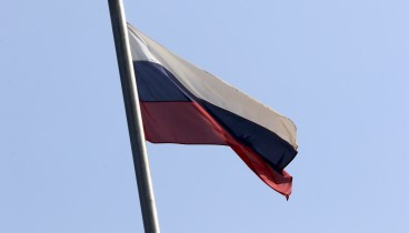 Κρεμλίνο: Οι μυστικές υπηρεσίες των ΗΠΑ προσπαθούν ωμά να στρατολογήσουν ρώσους πολίτες